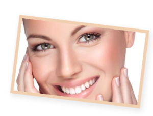 facial waxing services Wilton CT