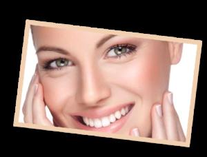 facial waxing services Wilton CT