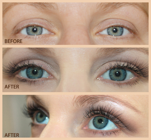 connecticut eyelash extension wilton CT