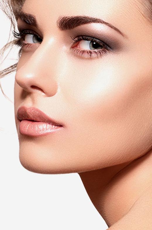 eyelash extensions in ct