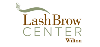 lash brow center CT